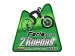 Feria de las 2 Ruedas del 21 al 24 de Mayo del 2015